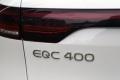 EQC-400