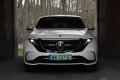 Mercedes-EQC-przod-2