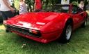 Fot. Adrian Drozdek / Ferrari 288 GTO