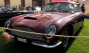 Fot. Adrian Drozdek / Aston Martin DB4
