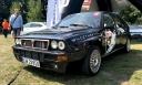 Fot. Adrian Drozdek / Lancia Delta Integrale