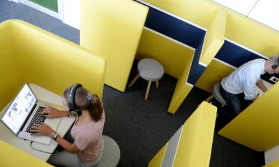 Audi rozwija ekosystem cyfrowego nauczania