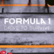 f1 drive to survive netflix