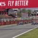 Skrót wyścigu o GP Hiszpanii 2019