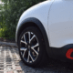 Citroen C5 Aircross (2019)