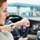 DKV - karta dla flot aut osobowych