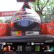 Kwalifikacje do wyścigu o GP Kanady 2019 - video