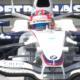Robert Kubica - GP Kanady 2008