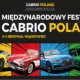 IV Międzynarodowy Zlot Cabrio