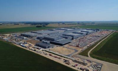 Fabryka Mercedes-Benz w Jaworze