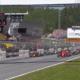 Skrót wyścigu o GP Austrii 2019