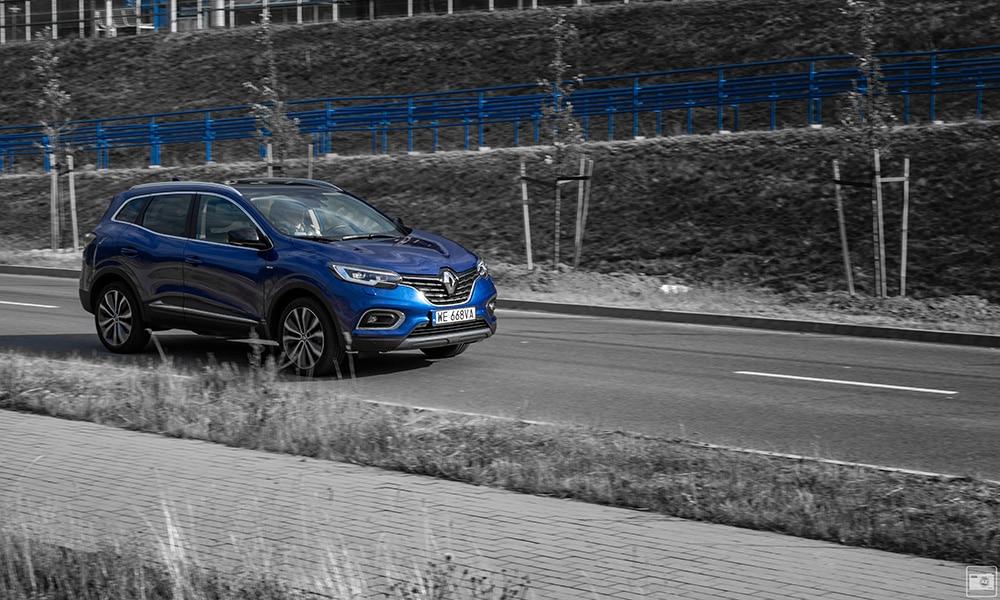 Renault Kadjar AZ FOTO 21