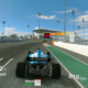 Real Racing 3 aktualizacja F1