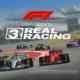 Real Racing 3 F1 2019