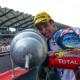 Alex Marquez Moto2