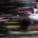 Haas VF-20 2020 Barcelona