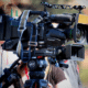Zwolnienia w F1: operatorzy kamer bez pracy