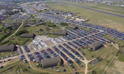 ceny samochodów po koronawirusie zalegająca flota