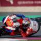 Jack Miller przejdzie do zespołu fabrycznego Ducati?