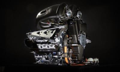 silniki f1 mercedes 2016 engine