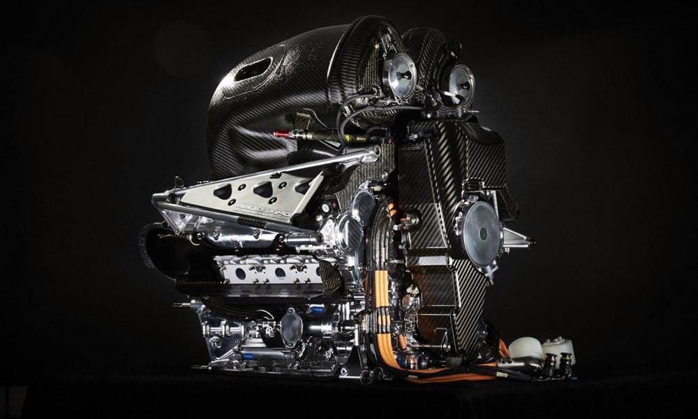 silniki f1 mercedes 2016 silnik w f1
