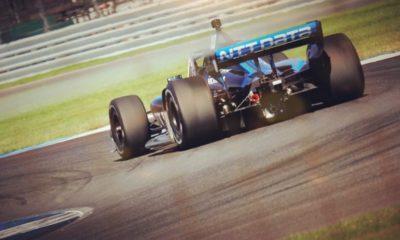 IndyCar 2020 zmiany kalendarz