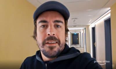 Fernando dokument Amazon Prime VIdeo 1