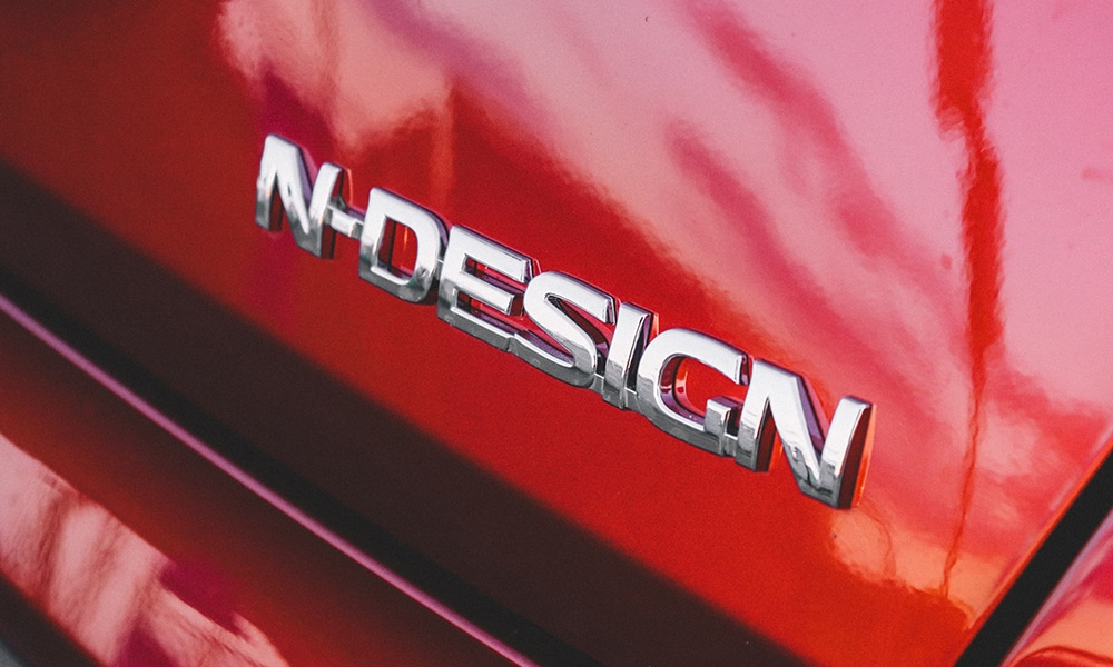 N-Design