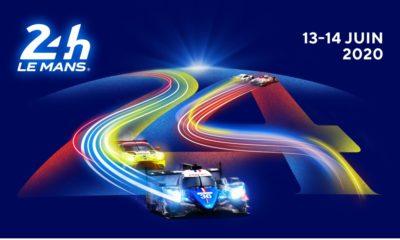 Kompendium 24h Le Mans