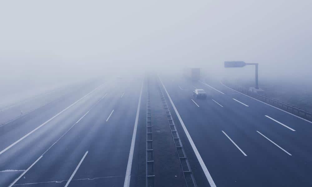 wielka brytania autostrady ograniczenia
