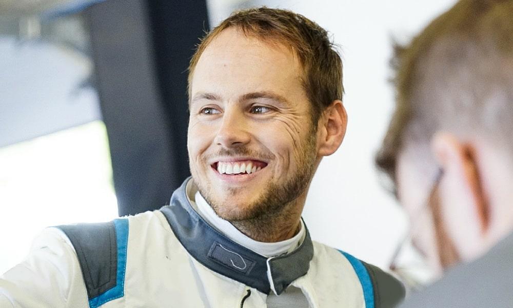 tom blomqvist 2020