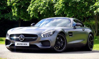 tuning samochodów luksusowych