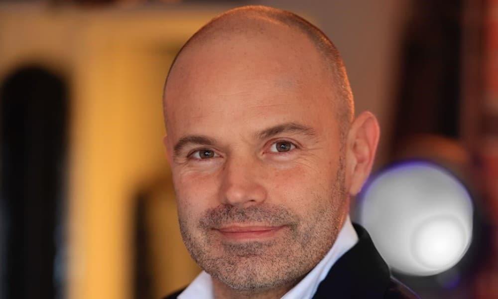 Frédéric Lequien LMEM