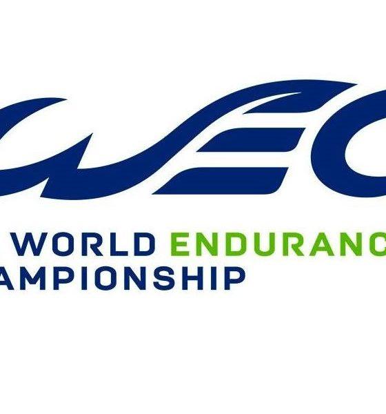 transmisja WEC 2021