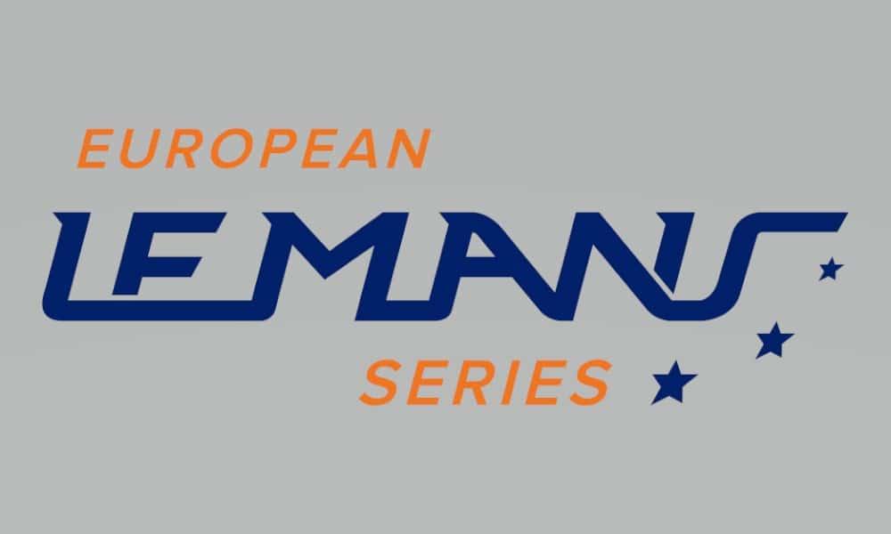 ELMS 2021 transmisja