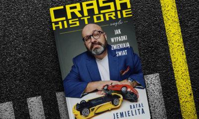 crash historie rafal jemielita 1000x600
