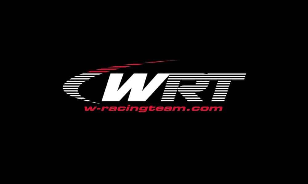 kierowcy WRT ELMS