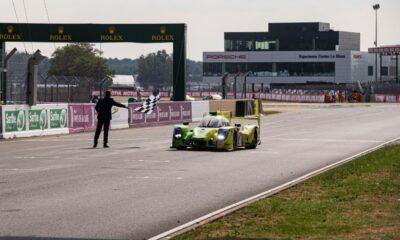 Le Mans z kibicami nadal możliwe
