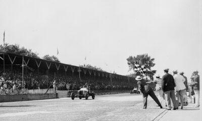 Indianapolis 1911 IMS,m,