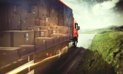pakiet mobilności 2021