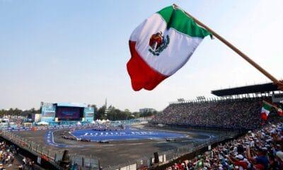 puebla mexico fe