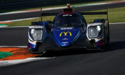 4h Monza 2021