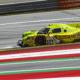 4h Monza 2021 zapowiedź
