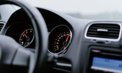 chwilówka na auto i naprawę
