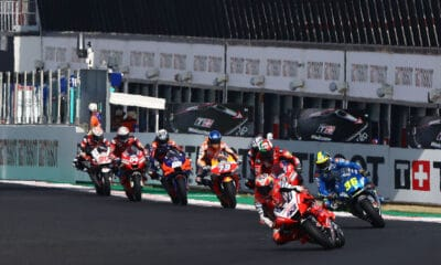 zapowiedź gp san marino 2021 motogp