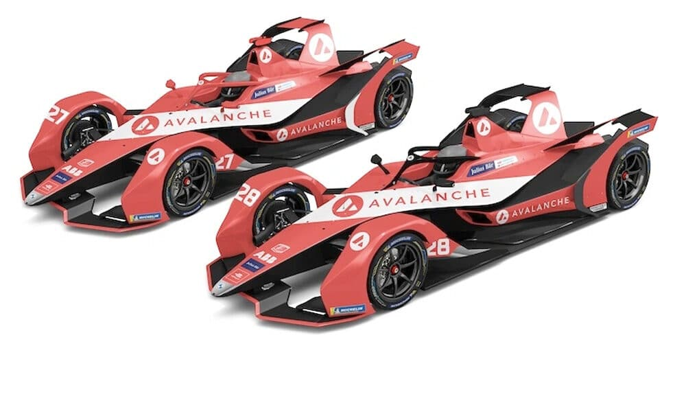 andretti-autosport-fe-2021-22